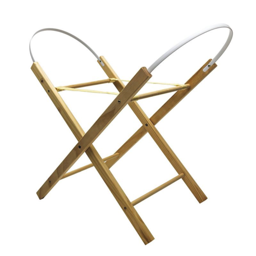 moses-basket-folding-stand-6