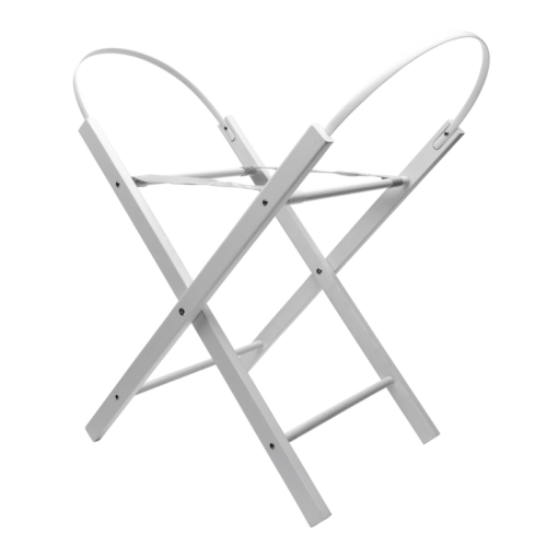 moses-basket-folding-stand-white-1