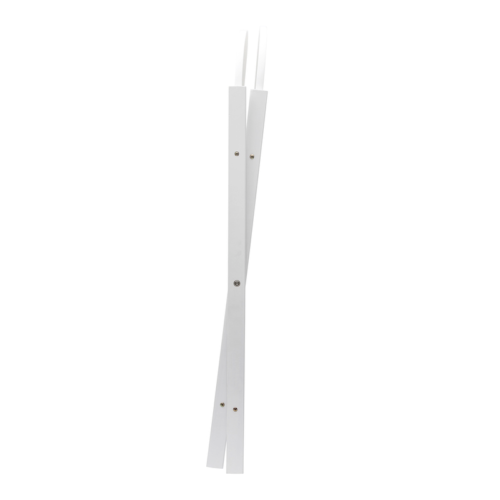 moses-basket-folding-stand-white-2
