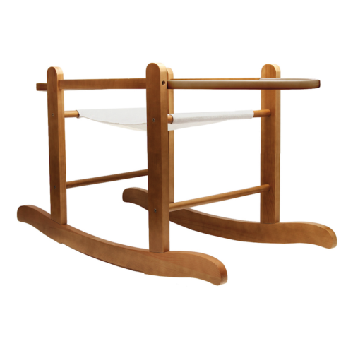 moses-basket-rocking-stand-countrypine-1
