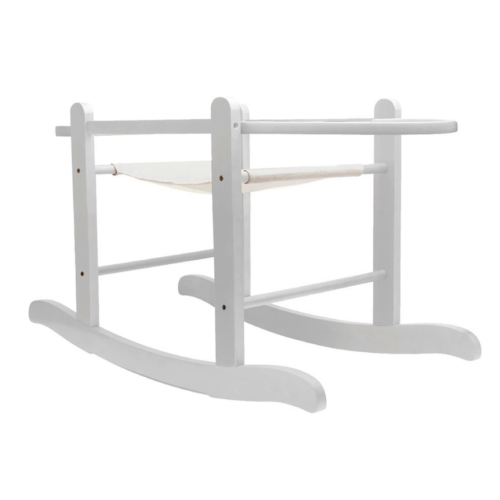 moses-basket-rocking-stand-white-2