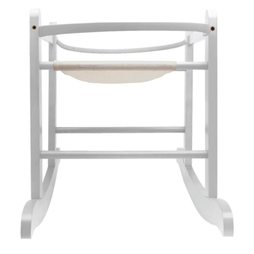 moses-basket-rocking-stand-white-4