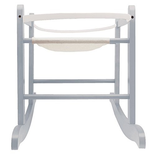 moses-basket-rocking-stand-dove-grey-3