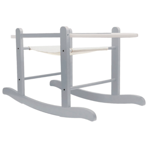 moses-basket-rocking-stand-dove-grey