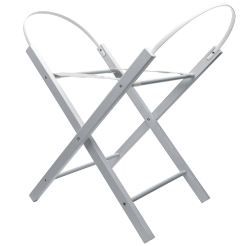 moses-basket-folding-stand-dove-grey