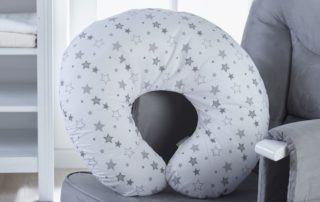 Blog-benefits-of-a-nursing-pillow